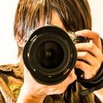 注意!ブログに使用可能な画像