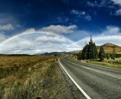 rainbow-background-1149610_640